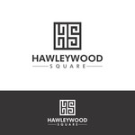 HawleyWood Square Logo - Entry #97