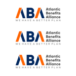 Atlantic Benefits Alliance Logo - Entry #333