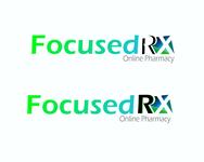 Online Pharmacy Logo - Entry #40