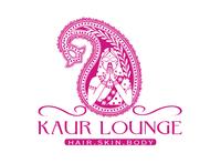 Full Service Salon Logo - Entry #101