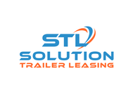 Solution Trailer Leasing Logo - Entry #76