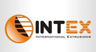 International Extrusions, Inc. Logo - Entry #120