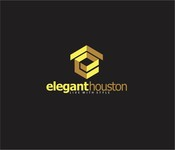 Elegant Houston Logo - Entry #94