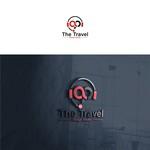 The Travel Design Studio Logo - Entry #79