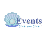 Events One on One Logo - Entry #74