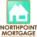 NORTHPOINT MORTGAGE Logo - Entry #11