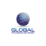 Global Trainers Network Logo - Entry #57