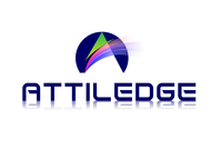 Attiledge LLC Logo - Entry #101