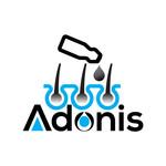Adonis Logo - Entry #13