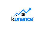 Kunance Logo - Entry #131