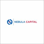 Nebula Capital Ltd. Logo - Entry #98