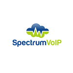 Logo and color scheme for VoIP Phone System Provider - Entry #164