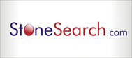 StoneSearch.com Logo - Entry #28