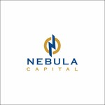 Nebula Capital Ltd. Logo - Entry #159