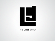 The Linde Group Logo - Entry #129