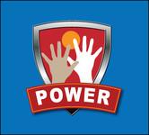 POWER Logo - Entry #303