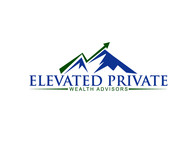 Elevated Private Wealth Advisors Logo - Entry #262