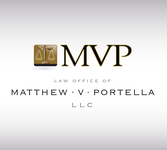 Logo design wanted for law office - Entry #45