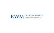 Reagan Wealth Management Logo - Entry #82