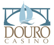 Douro Casino Logo - Entry #140