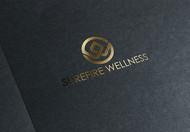 Surefire Wellness Logo - Entry #277