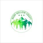 Burp Hollow Craft  Logo - Entry #178