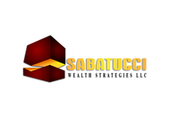 Sabatucci Wealth Strategies, LLC Logo - Entry #49