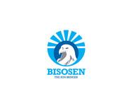 KISOSEN Logo - Entry #352