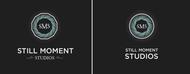 Still Moment Studios Logo needed - Entry #50