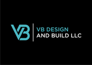 VB Design and Build LLC Logo - Entry #11