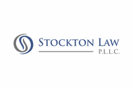 Stockton Law, P.L.L.C. Logo - Entry #209