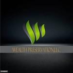 Wealth Preservation,llc Logo - Entry #198