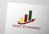 Asset Planning Logo - Entry #115