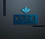 KSCBenefits Logo - Entry #459