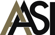 AASI Logo - Entry #46