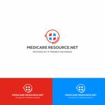 MedicareResource.net Logo - Entry #273