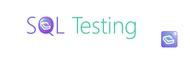 SQL Testing Logo - Entry #526