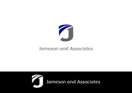 Jameson and Associates Logo - Entry #304