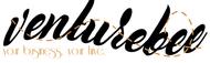 venturebee Logo - Entry #78