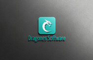 Dragones Software Logo - Entry #58