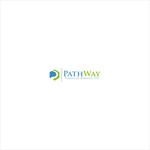 Pathway Financial Services, Inc Logo - Entry #57