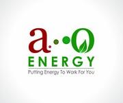 A-O Energy Logo - Entry #1