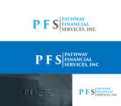 Pathway Financial Services, Inc Logo - Entry #306