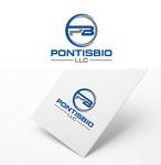 PontisBio Logo - Entry #173