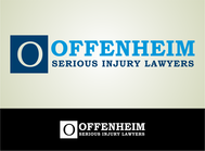 Law Firm Logo, Offenheim           Serious Injury Lawyers - Entry #122