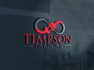 Timpson Training Logo - Entry #106