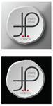 James Pryce London Logo - Entry #216