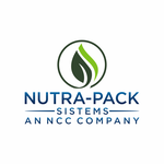 Nutra-Pack Systems Logo - Entry #271