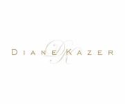 Diane Kazer Logo - Entry #35