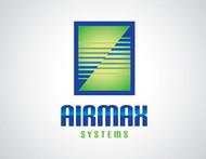 Logo Re-design - Entry #208
